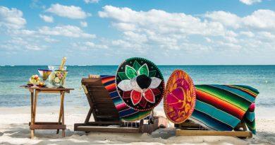Безопасность в Мексике: 10 правил, которые нужно знать любому туристу