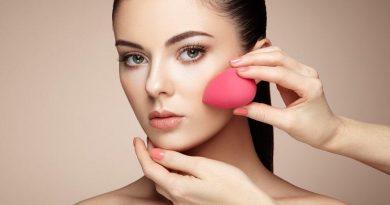 5 секретов, которые продлят стойкость макияжа