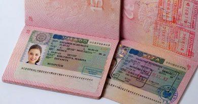 Как приостановить срок действия шенгена и в каких случаях это может понадобиться