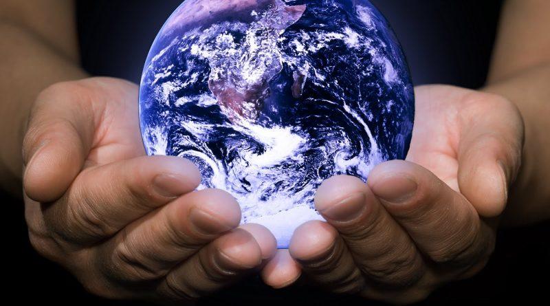 Топ-5 стран, которые приносят пользу всему миру