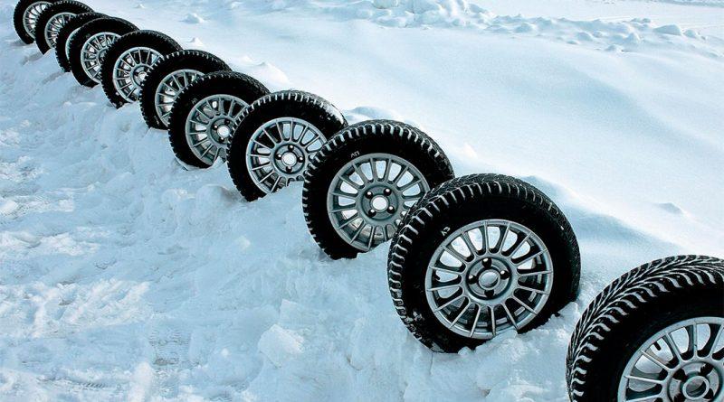 Какие уловки позволяют продлить срок службы автомобильных шин