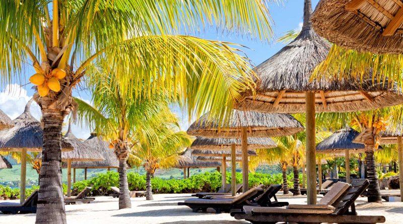 5 лучших курортов Индийского океана, где можно отдохнуть недорого и со вкусом