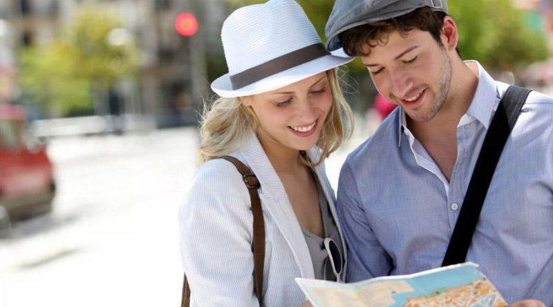 Экскурсии - как выбрать и заказать, чтобы было интересно