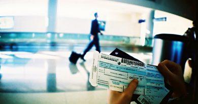 5 уловок для покупки билетов без переплаты
