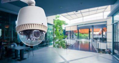 Правда ли, что в отелях могут подсматривать за туристами скрытой камерой?