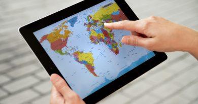 5 полезных сайтов для тех, кто планирует отправиться в путешествие