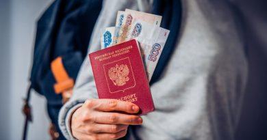 Как мошенники научились абсолютно легально вымогать деньги у туристов