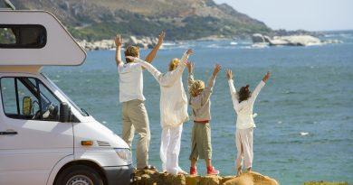 Самостоятельный туризм: что нужно знать?