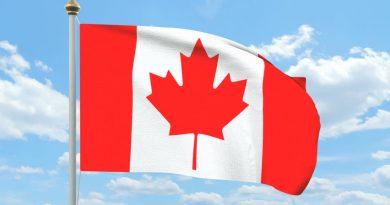 7 интересных мифов о Канаде