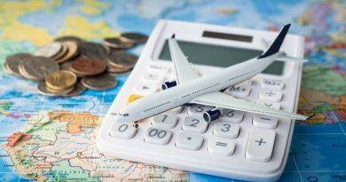 10 советов экономии на авиаперелетах по России