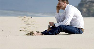 9 ошибок во время отпуска, которые могут дорого стоить