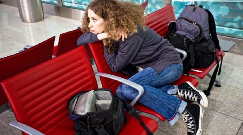 Реально ли получить компенсацию за задержку и отмену рейса