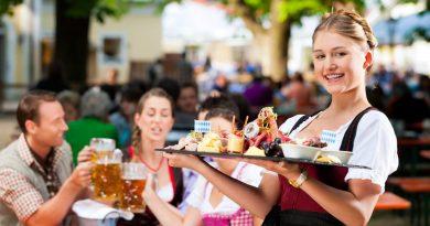 10 причин, почему Чехия — это лучшее место для туристов