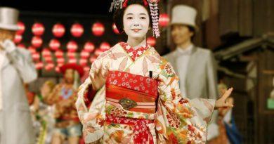 10 традиций Японии, о которых лучше узнать до поездки