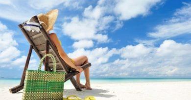 На чем не стоит экономить, отправляясь в отпуск