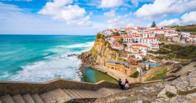 Стоит ли ехать в Португалию?
