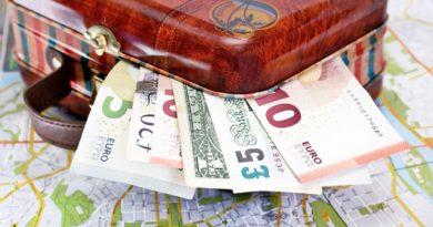 5 ошибок, способных серьезно увеличить отпускной бюджет