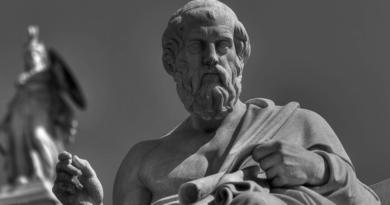5 фактов, к которым надо быть готовым в Греции