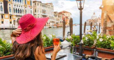 7 правил, как сэкономить в Италии