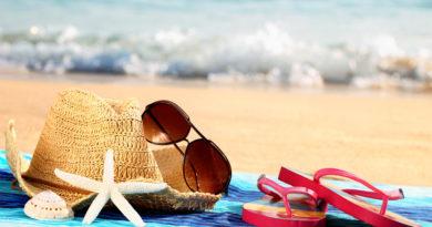 Как и где искать самый дешевый тур в летнее время года