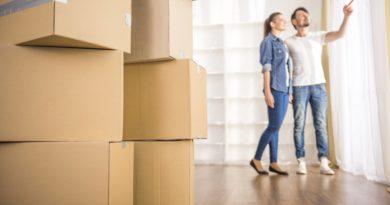 Правильная подготовка к переезду за границу на ПМЖ: советы и рекомендации