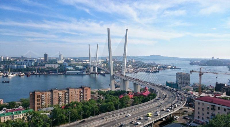 5 самых красивых городов России, незаслуженно обделенных вниманием туристов