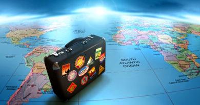 Какие промахи часто делают при выборе между пакетным и самостоятельным туром