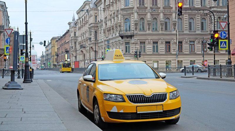 5 обманов от таксистов, которыми разводят туристов во всех странах мира