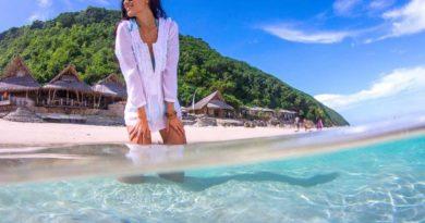 Куда лететь отдыхать на Бали