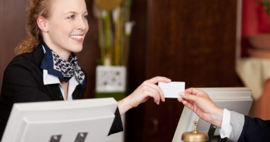 Гостиничные секреты, которые работники отеля предпочитают не раскрывать постояльцам