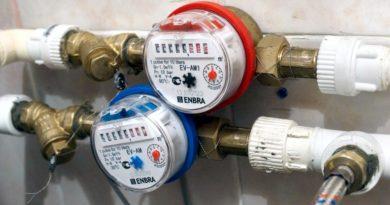 Как уменьшить расход воды в квартире с помощью бытового оборудования