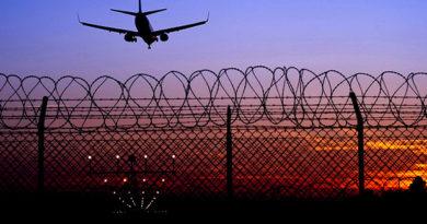 Мьянма вводит визы поприбытии дляроссиян