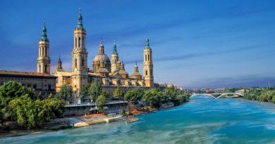 Топ-5 недорогих, но комфортных курортов Средиземноморья