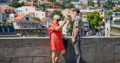 Ошибки, которые допускают при поездке в отпуск вместе с пожилыми родителями