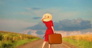 5 удобств в турпоездке, которыми легко можно пожертвовать в пользу экономии