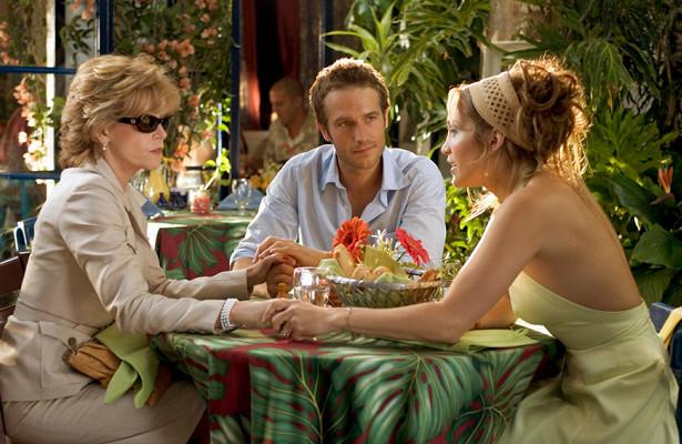 9 семейных традиций, которые уже устарели