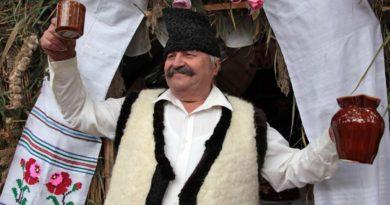 Чем Молдова удивит самого искушенного туриста