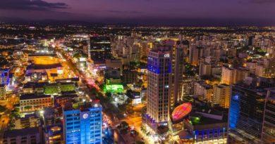 О чем больше всего говорили эксперты туризма накануне высокого сезона в Доминикане