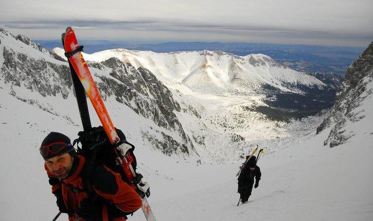 Вакансия мечты для тех, кто обожает кататься на лыжах. Возьмут сразу 12 человек