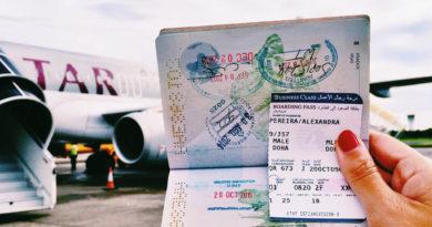 Можно ли оформить туристическую визу, если уже был отказ