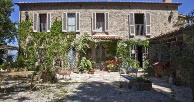 Покупка дома на Сицилии за 1 евро – вымысел или реальность?