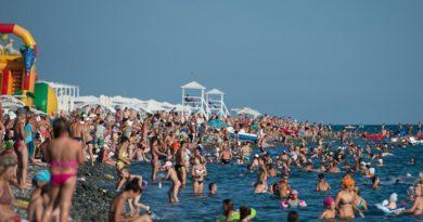 10 самых частых разочарований туристов на отечественных курортах