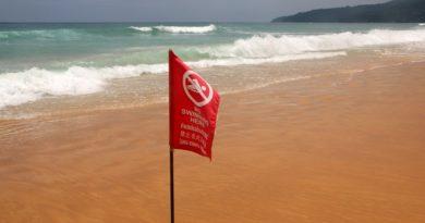 10 опасностей, подстерегающих туристов в Таиланде