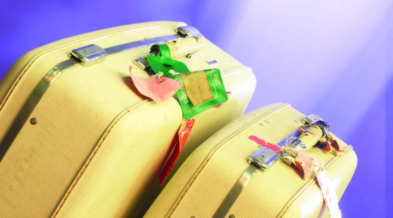 Что нужно знать о пометке «платный багаж» в авиабилетах