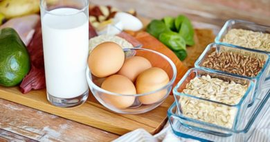 С какими продуктами не стоит сочетать яйца, чтобы не навредить пищеварению