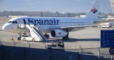 Почему на рейсы в небольшие аэропорты Европы билеты дешевле, чем в крупные