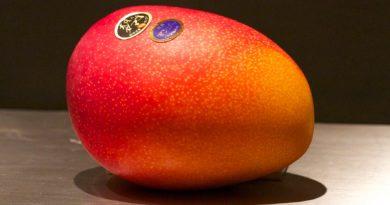 Топ-5 самых дорогих фруктов на планете