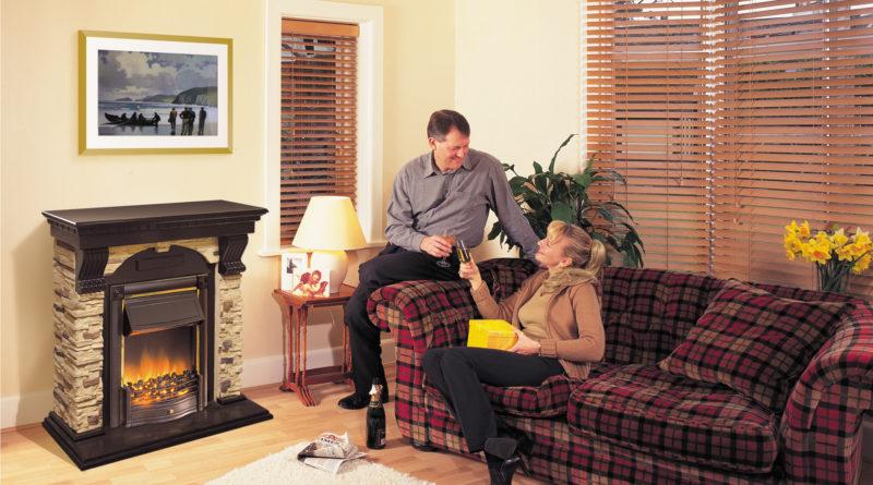 Домашний уют – что это и как создать?