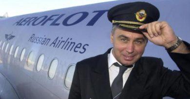Топ-менеджмент «Аэрофлота» подозревают в финансовых махинациях