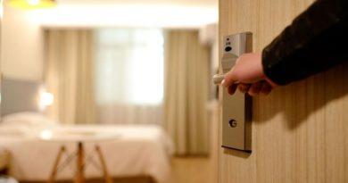 Лайфхаки в отеле. Как сделать пребывание в гостиничном номере еще комфортнее?